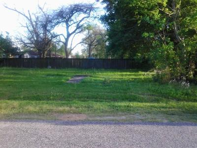 Residential Lots & Land For Sale: 5420 Lynnfield St Street
