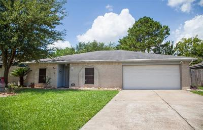 La Porte Single Family Home For Sale: 2014 Mocking Bird Lane