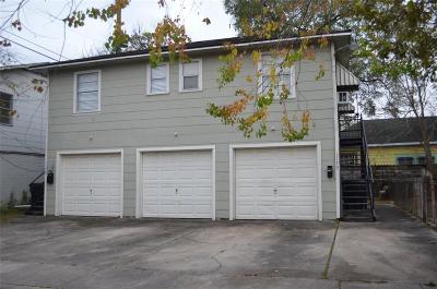 Rental For Rent: 1172 Halpern Street