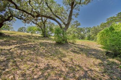 La Grange Residential Lots & Land For Sale: Tbd Delores Avenue