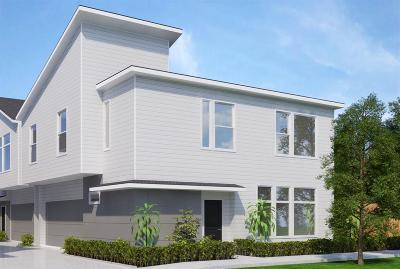 Cottage Grove Single Family Home For Sale: 5621c Kansas Street