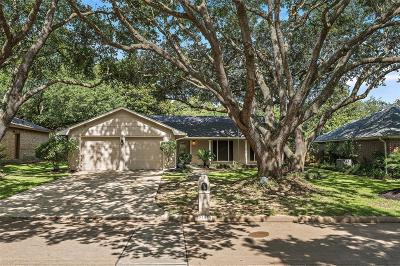 Single Family Home For Sale: 31311 Antonia Lane