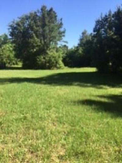 Grimes County Farm & Ranch For Sale: A0027 J Hays