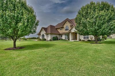 Washington County Single Family Home For Sale: 7735 Steinfeld Lane