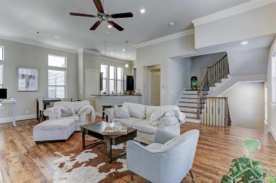 Rental For Rent: 2506 Maxroy Street