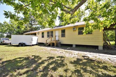 Rental For Rent: 7825 James Street