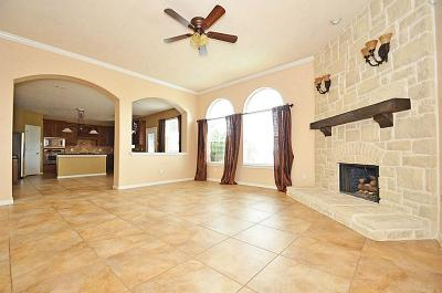 Spring TX Single Family Home For Sale: $355,000