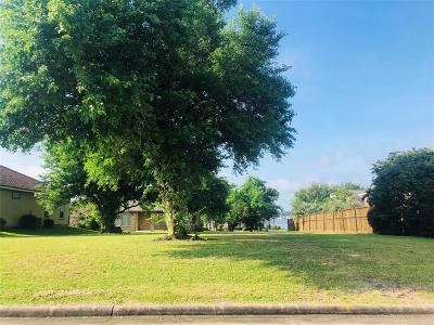 Montgomery Residential Lots & Land For Sale: Lot 12 Englewood Court