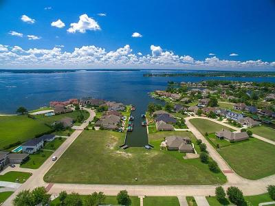 Conroe Residential Lots & Land For Sale: 12312 White Oak Pt
