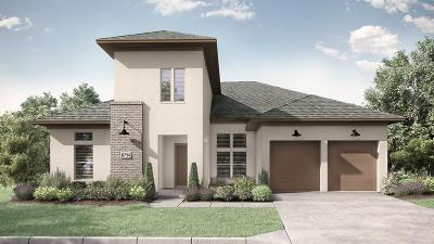 Fort Bend County Single Family Home For Sale: 114 Hideaway Cove