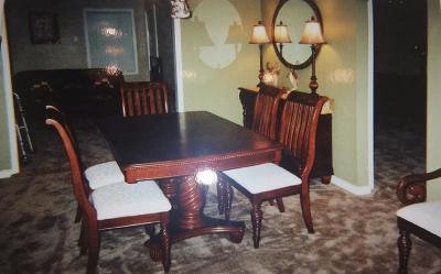 Galveston Rental For Rent: 5124 Ave L Avenue