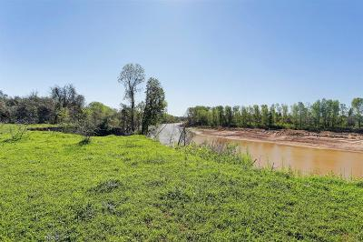 Washington County Farm & Ranch For Sale: 2455 Brazos River Lane
