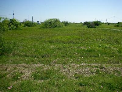 Palacios Residential Lots & Land For Sale: 00 Coral Lane