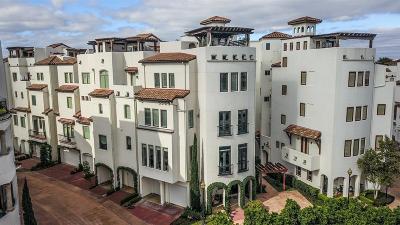 Single Family Home For Sale: 5302 Calle Cadiz Place