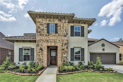 Missouri City Single Family Home For Sale: 5107 Galahad Ct