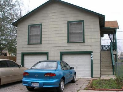 Tomball, Tomball North Rental For Rent: 204 Holderrieth Boulevard