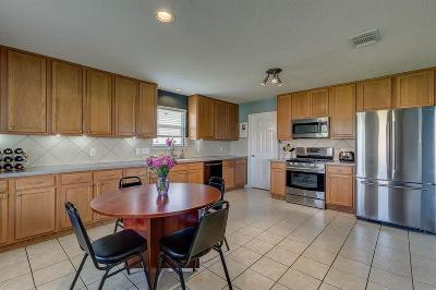 Single Family Home For Sale: 29242 Legends Beam Drive