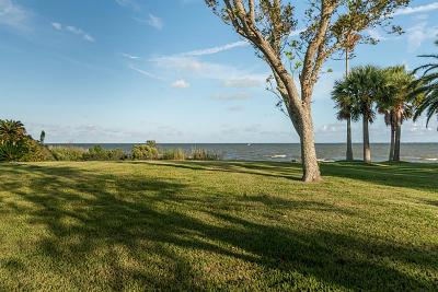 Seabrook Residential Lots & Land For Sale: 4522 Tharp Drive
