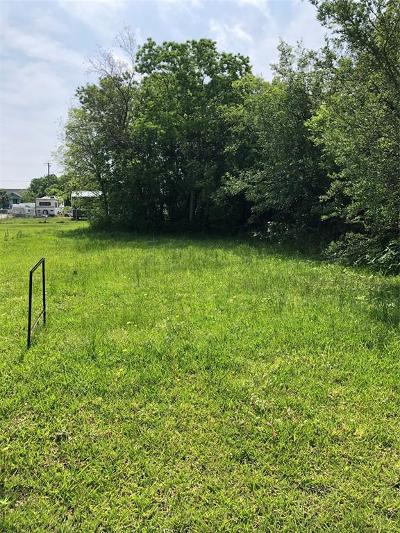 Residential Lots & Land For Sale: L10-11 10th