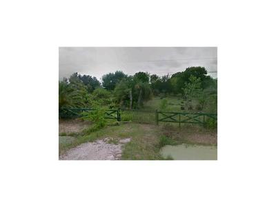 Residential Lots & Land For Sale: 757 Palmetto