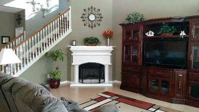 Conroe Single Family Home For Sale: 955 Stoneglade Drive