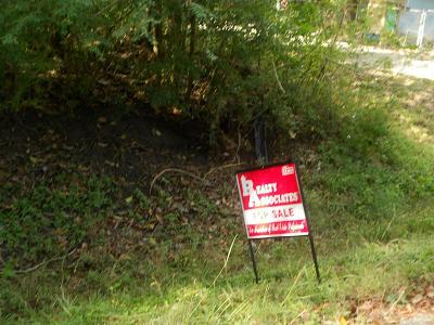 Bacliff Residential Lots & Land For Sale: 4402 4th St Lots 1-2 Blk 50