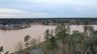 Walker County Single Family Home For Sale: 650 Cherry Hills Drive