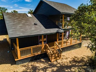 Somerville Single Family Home Pending: 207 Sleepy Hollow