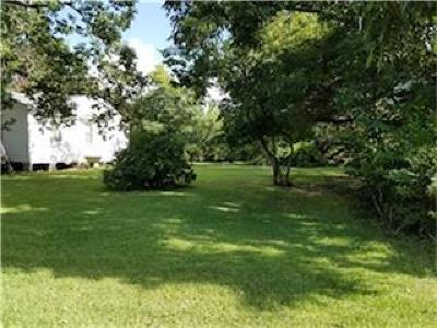 Pasadena Residential Lots & Land For Sale: 304/207 Bertloma/Kalmer