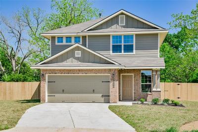 Washington County Single Family Home For Sale: 2029 Arable Court