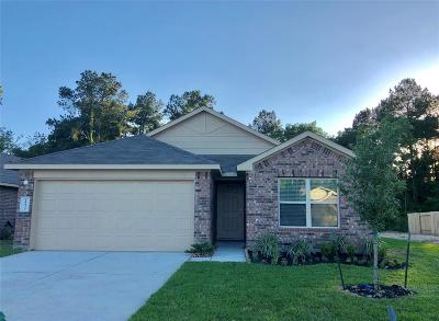 Tomball TX Rental For Rent: $1,700