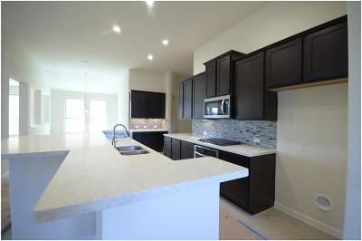 League City Single Family Home For Sale: 2315 Sterling Hollow Lane