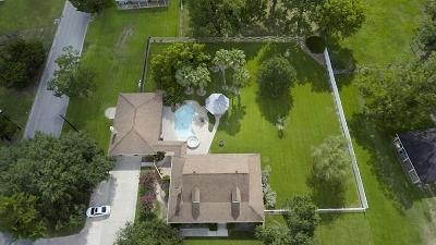 Dayton Single Family Home For Sale: 1411 S Winfree Street