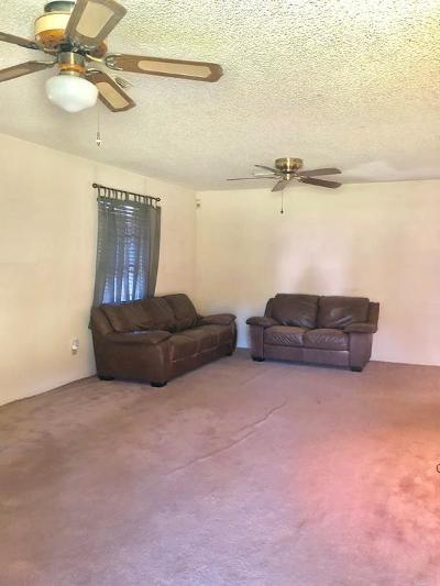 Magnolia Single Family Home For Sale: 19707 Turtle Dove Lane