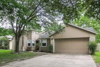 Rental For Rent: 3914 Adonis Drive
