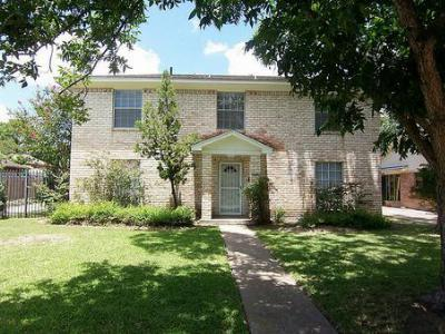 Rental Leased: 22118 Woodrose Dr
