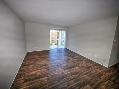 Rental For Rent: 16100 Spacecenter Boulevard