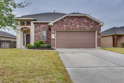 Porter Single Family Home For Sale: 22465 Toronado Ridge Lane