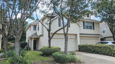 Katy Condo/Townhouse For Sale: 5634 Claybeck Lane