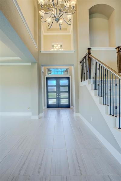 Sugar Land Single Family Home For Sale: 6411 Isabella Bay Court