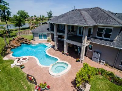 Sienna Plantation Single Family Home For Sale: 42 Tayside Track