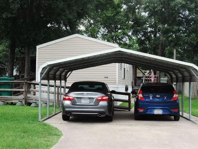 Willis Single Family Home For Sale: 9614 Cedar Ridge Court