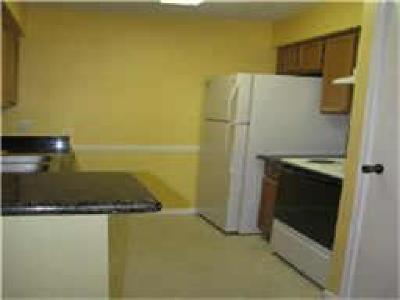 Houston Condo/Townhouse For Sale: 2120 El Paseo Street #1405