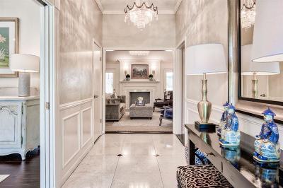 Washington County Single Family Home For Sale: 2402 Cheri Lane
