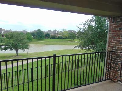 Cypress Single Family Home For Sale: 18327 Chapmans Count Road