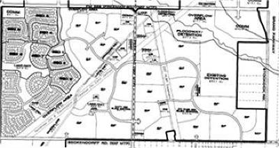 Katy Farm & Ranch For Sale: Stockdick School Road