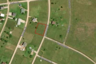 Palacios Residential Lots & Land For Sale: 00 Arrowhead Dr