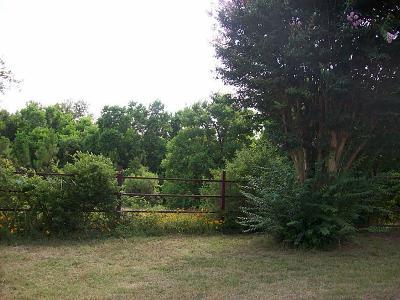 Farm & Ranch For Sale: Hart