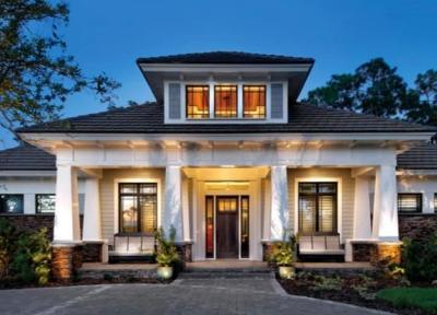 Houston Single Family Home Pending: 606 Cordell Street