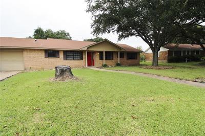 Washington County Single Family Home For Sale: 1115 Bormann Street
